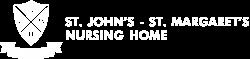 St. John's – St. Margaret's Nursing Home